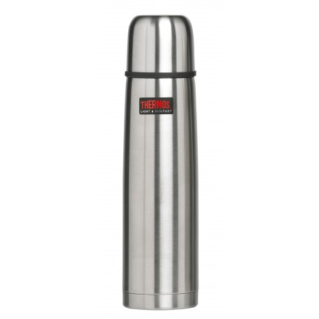 Thermos Light & Compact 1 L - Thermosflasche