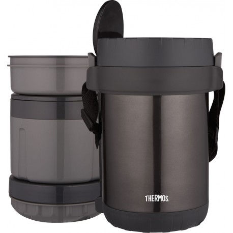 Thermos Thermos All-in-one 1,8 L