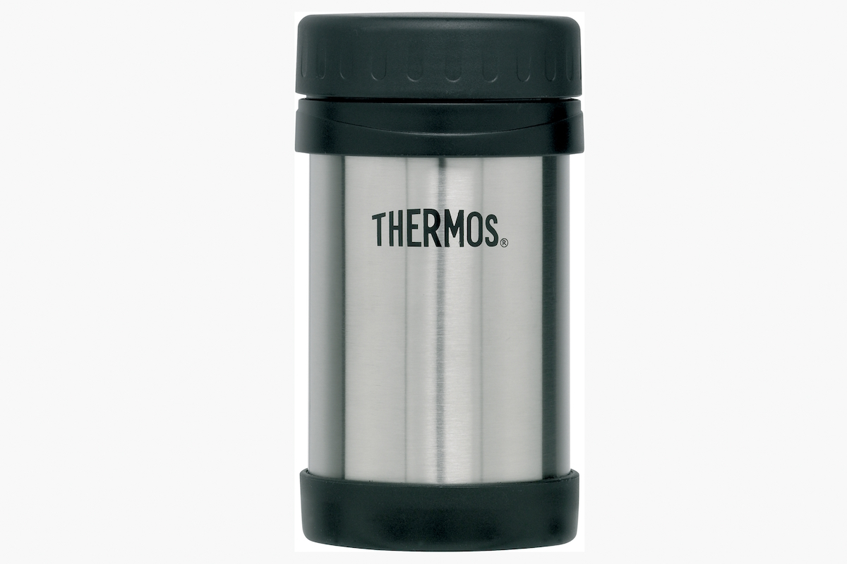 Thermos Everyday 50 cl