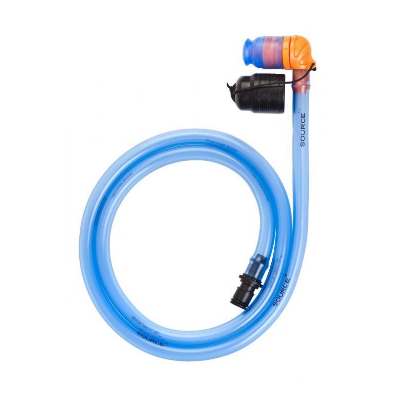 Source Kit Helix Tube pour poche à eau