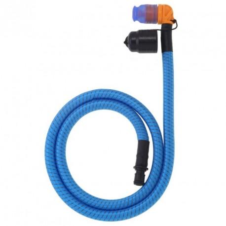 Source Kit Anti-UV Helix Tube