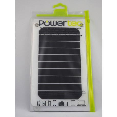 Powertec - Sun Flex