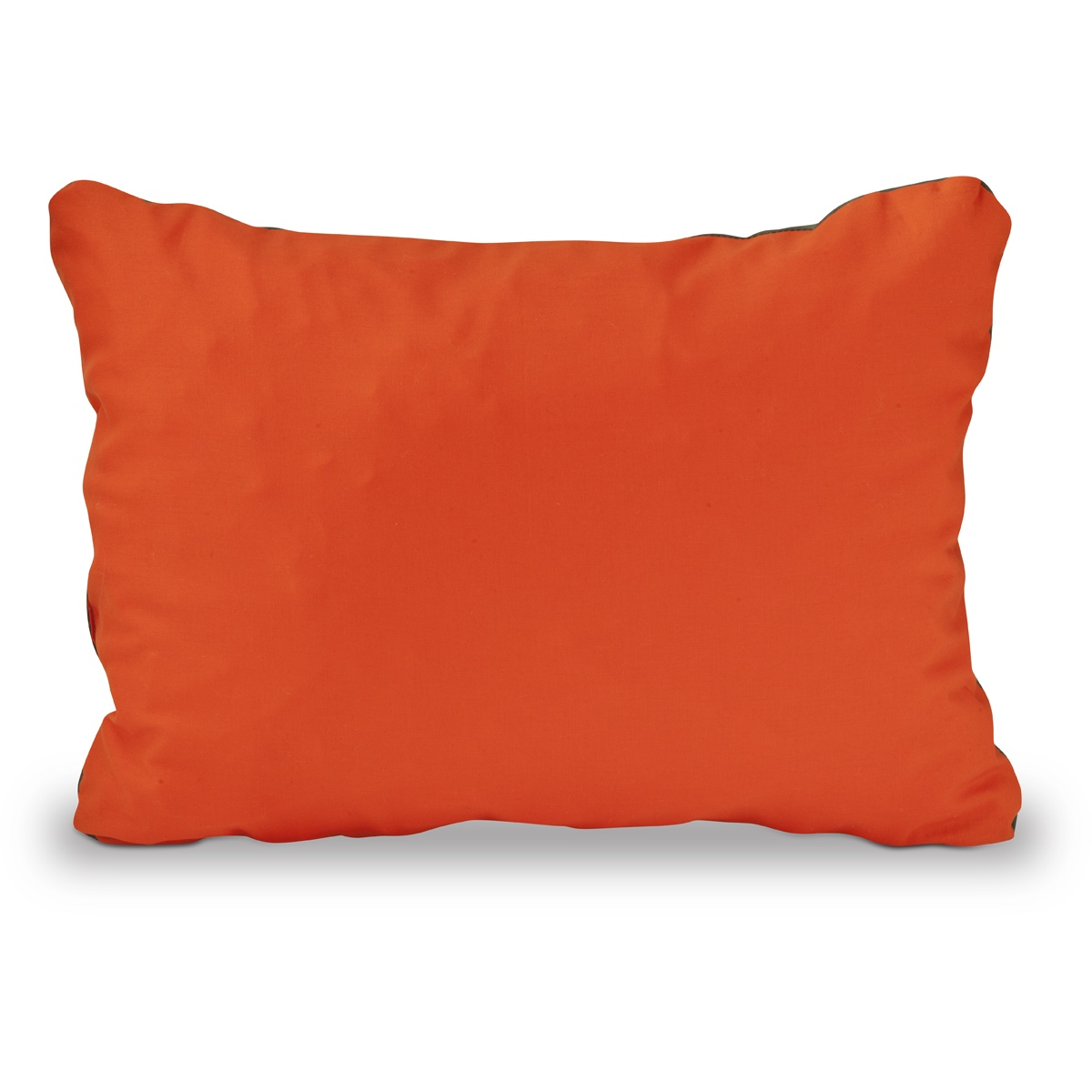 Thermarest Pillow Small - Kissen