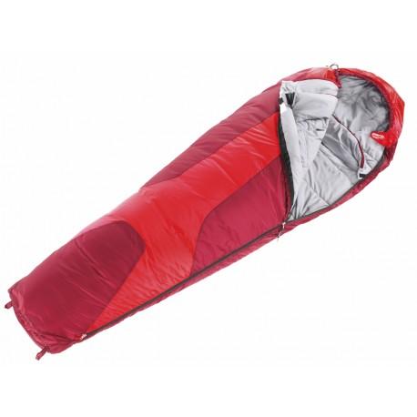Deuter Orbit 0° - Schlafsack