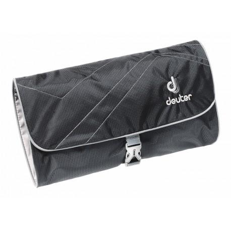 Deuter Wash Bag 2 - Kulturbeutel
