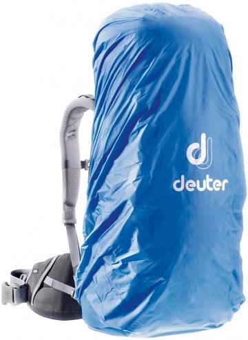 Deuter Rain Cover 3 (45- Regenhülle